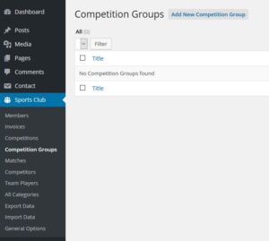 add_new_competition_group