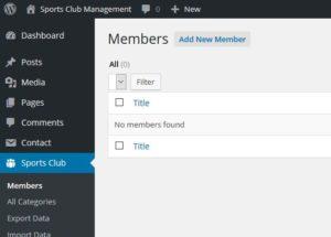 add_new_member