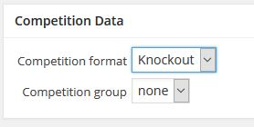 competition_data_knockout