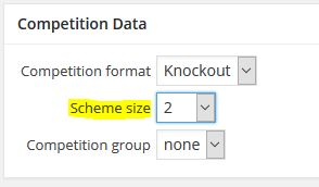 competition_data_knockout_more