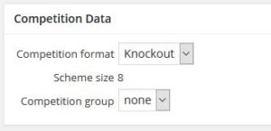 competition_data_knockout_more_saved