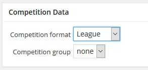 competition_data_league