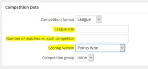 competition_data_league_more