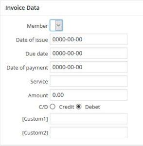 invoice_data
