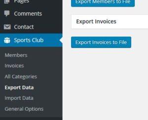 invoice_export