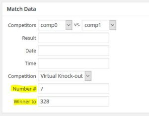 match_data_knockout