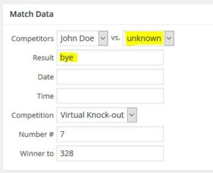 match_data_knockout_bye