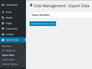 member_export