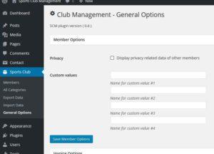 member_options