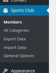 menu_members_only